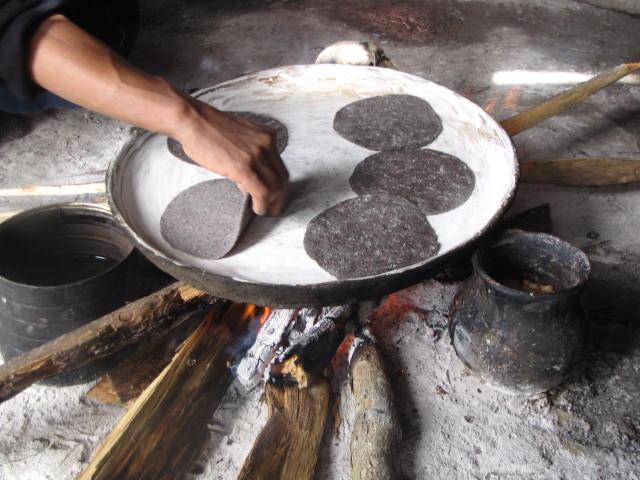 fire.tortilla