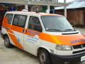 zapatista-ambulance