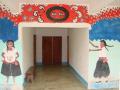 zapatista-womens-hospital