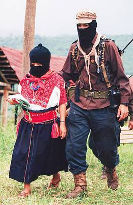 zapatista-ramona-with-sup