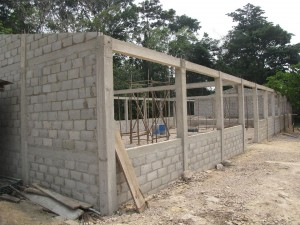 construction-schools-3-27feb2014-unknown