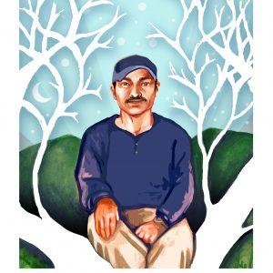 Galeano vive Zapatistas Chiapas La Realidad